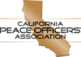 CPOA CASE SUMMARIES – MAY 2019 - California Peace Officers