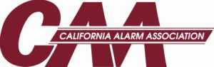 CA Alarm Association