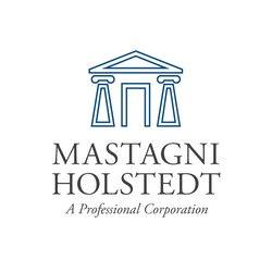 mastagni