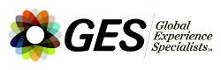 GES logo 250x80