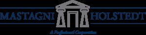 mastagni logo