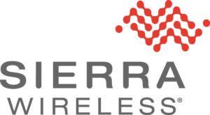 sierra-wireless-inc-logo