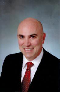 David Demurjian